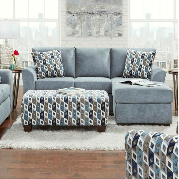 Paes 2 Piece Living Room Set by Red Barrel Studio