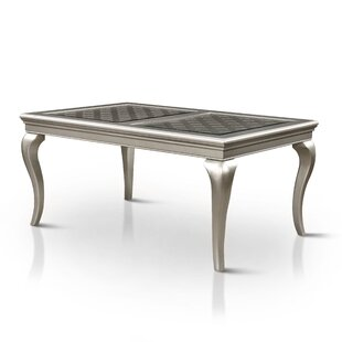 Lane Extendable Dining Table