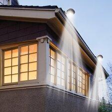 Solar Patio Lanterns