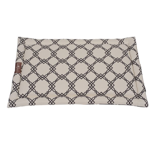 Kratos Premium Cotton Blend Cozy Mat by Jax & Bones