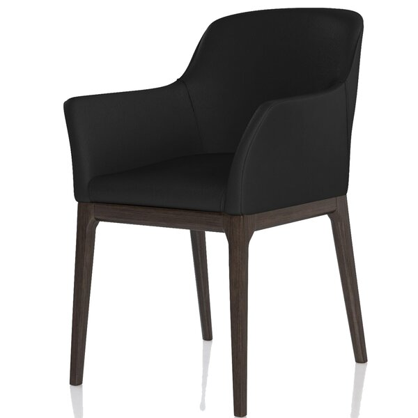 Ferri Armchair By Brayden Studio #1