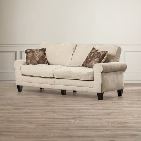 Looking for Copenhagen Sofa By Serta At Home Top Reviews