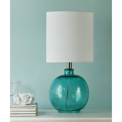 Beachcrest Home Ocala 22 Table Lamp