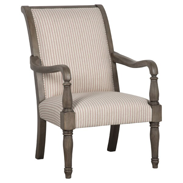 Sheffield Armchair by Fairfield Chair Fairfield Chair