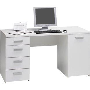 Chang Executive Desk