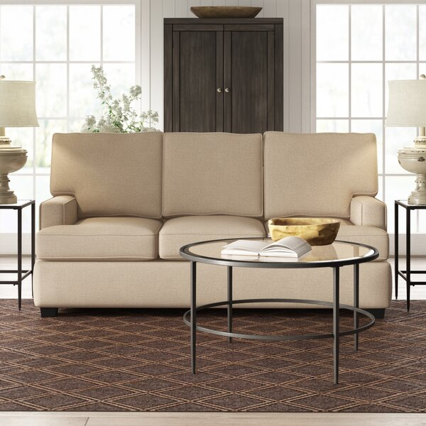 Clarkedale Sleeper Sofa by Birch Lane™ Heritage