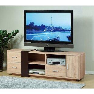Dolloff Splendid TV Stand