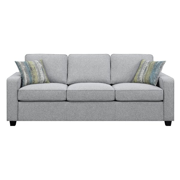 Lorelei Sofa by Winston Porter