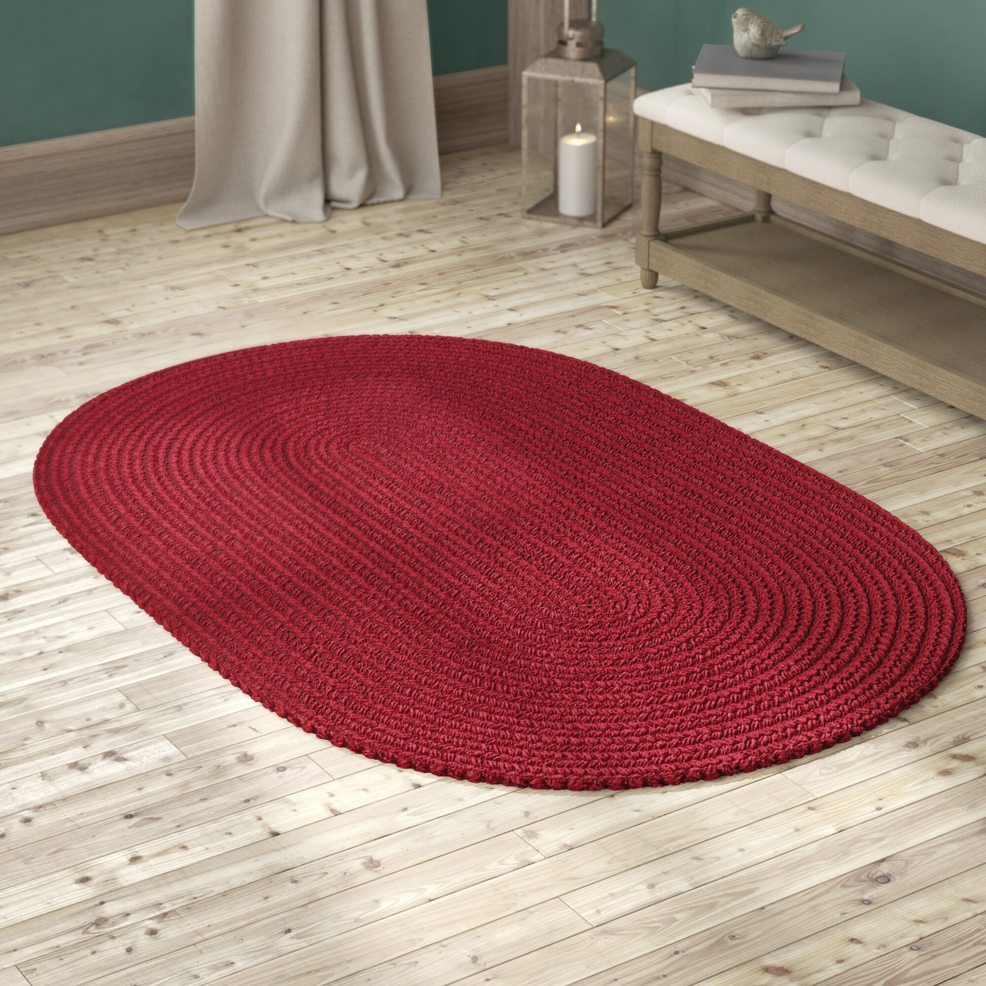 10 X 14 Oval Area Rugs You Ll Love In 2021 Wayfair