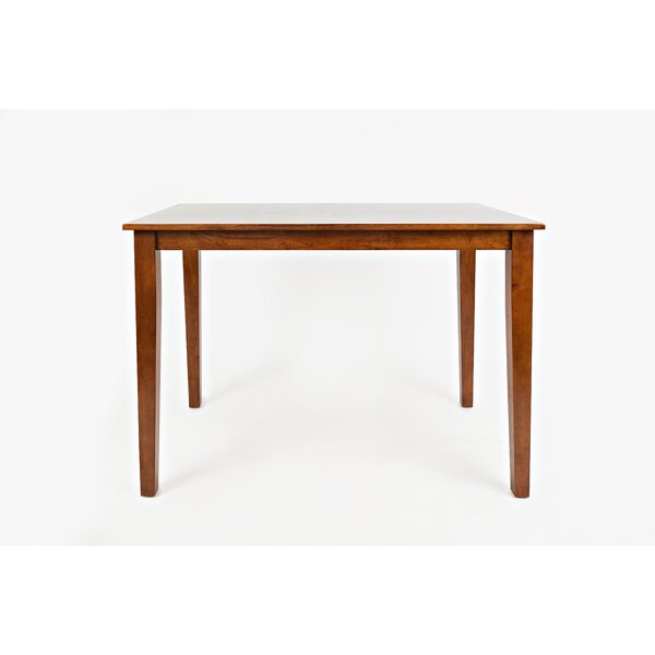 #1 Antrim Dining Table By Alcott Hill 2019 Sale