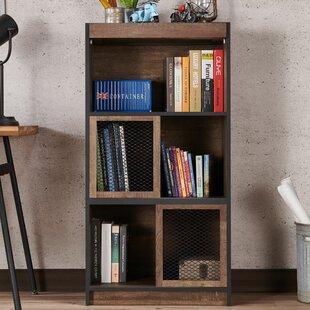 Proctor Standard Bookcase