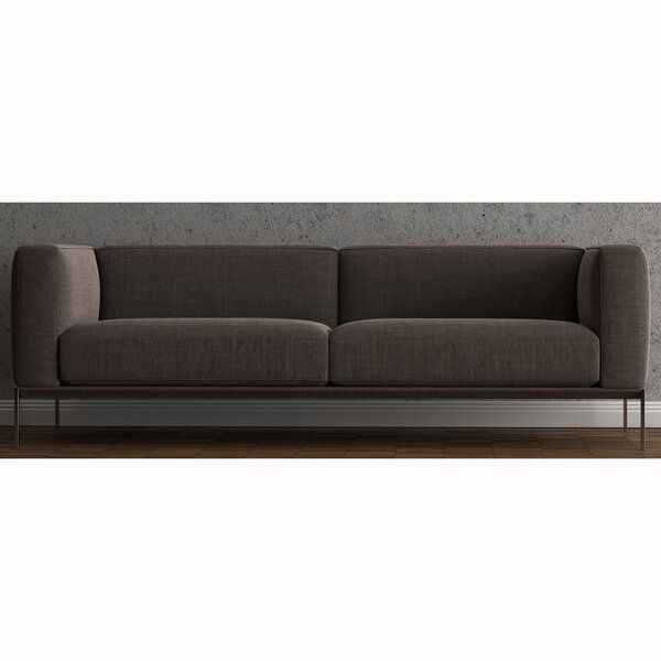 Alyvia Sofa By Brayden Studio