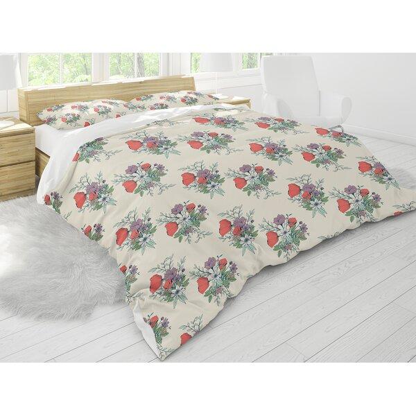 Nigan Comforter Set