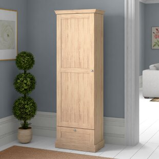 search results for small wardrobe - Small Wardrobe