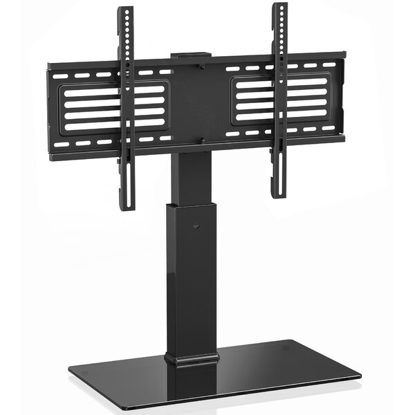 Berea TV Stand for TVs up to 65