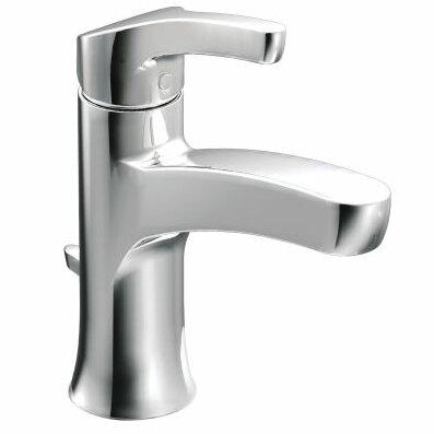 Danika Bathroom Faucet by Moen