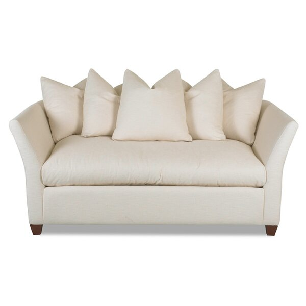 Spalding Sofa by Winston Porter