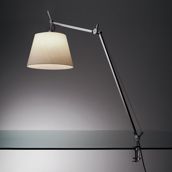 Tolomeo Desk Lamp by Artemide