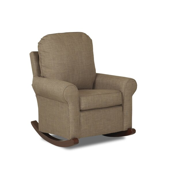 Rocking Chair by Birch Lane™