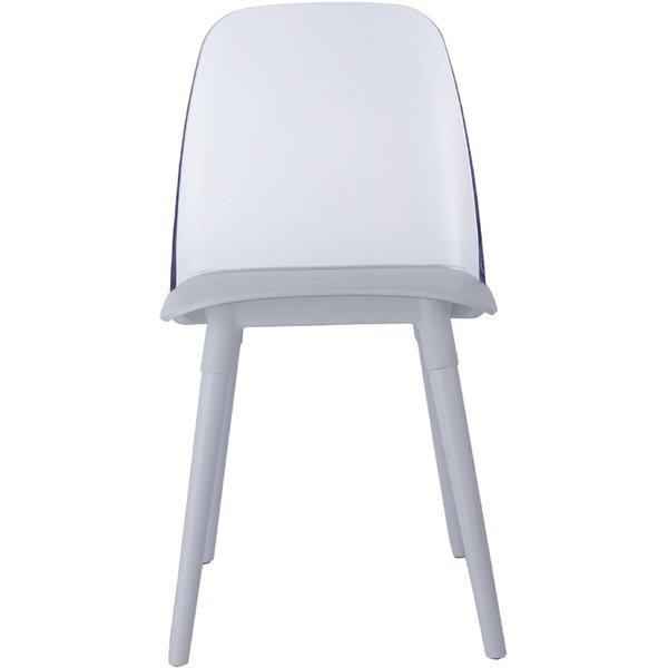 Lenita Dining Chair (Set of 2) by Ivy Bronx