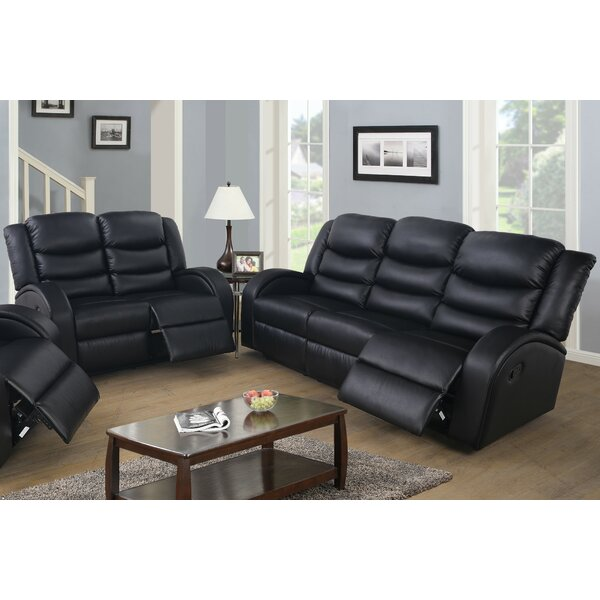 Mcpeak 2 Piece Living Room Set By Latitude Run by Latitude Run 2019 Online