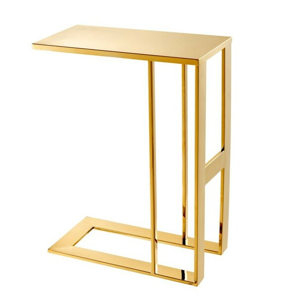 Pierre End Table By Eichholtz