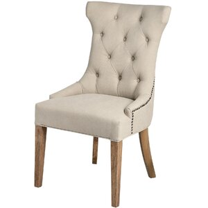 ring back dining chair | wayfair.co.uk