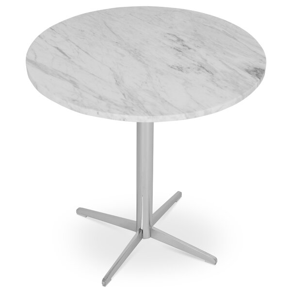 Kerveen End Table by Upper Square Upper Square™