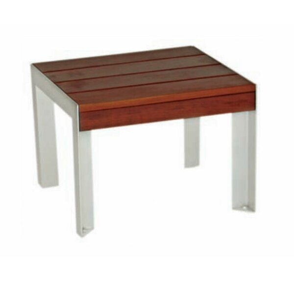 Etra Side Table by Modern Outdoor