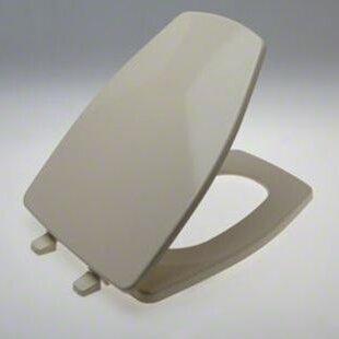 Rochelle Toilet Seat by Kohler