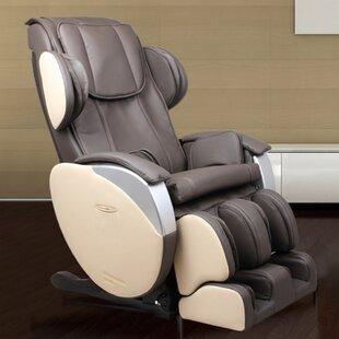 Zero Gravity Massage Chair Symple Stuff
