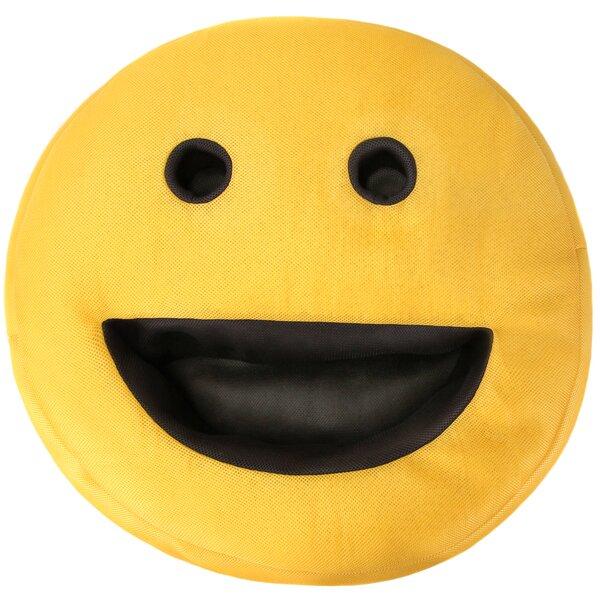 Shyann Smiling Shoobie Beverage Tub by Freeport Park