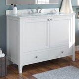 https://secure.img1-ag.wfcdn.com/im/89204468/resize-h160-w160%5Ecompr-r85/1089/108950600/Hadaway+43%2522+Single+Bathroom+Vanity+Set.jpg