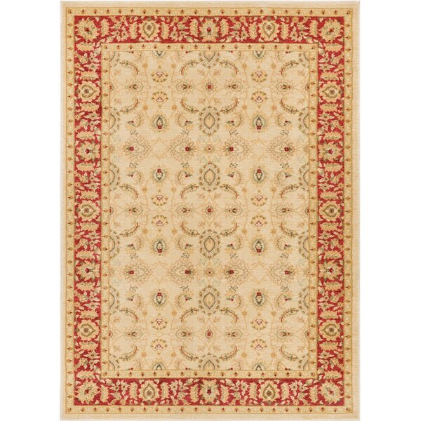 Allerdale Area Rug by Astoria Grand