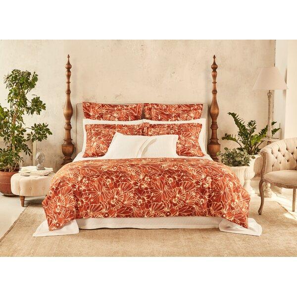 Toscana Duvet Cover Set