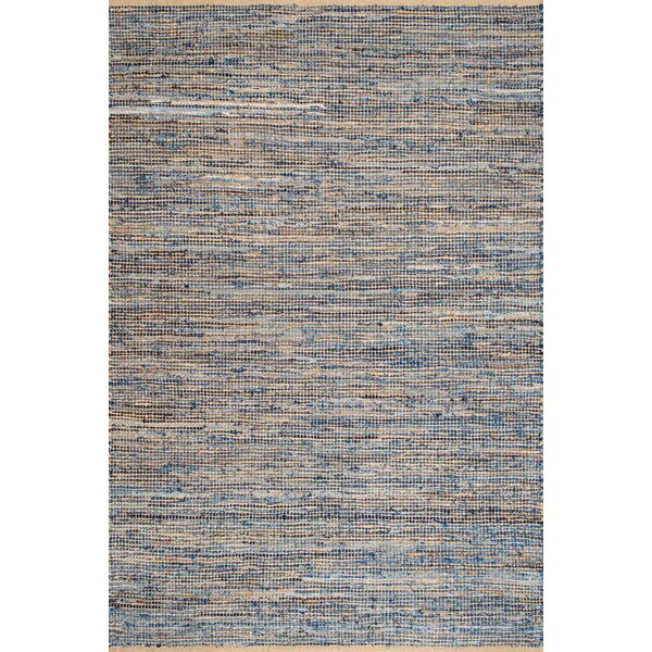 Cape Elizabeth Natural Area Rug by Breakwater Bay