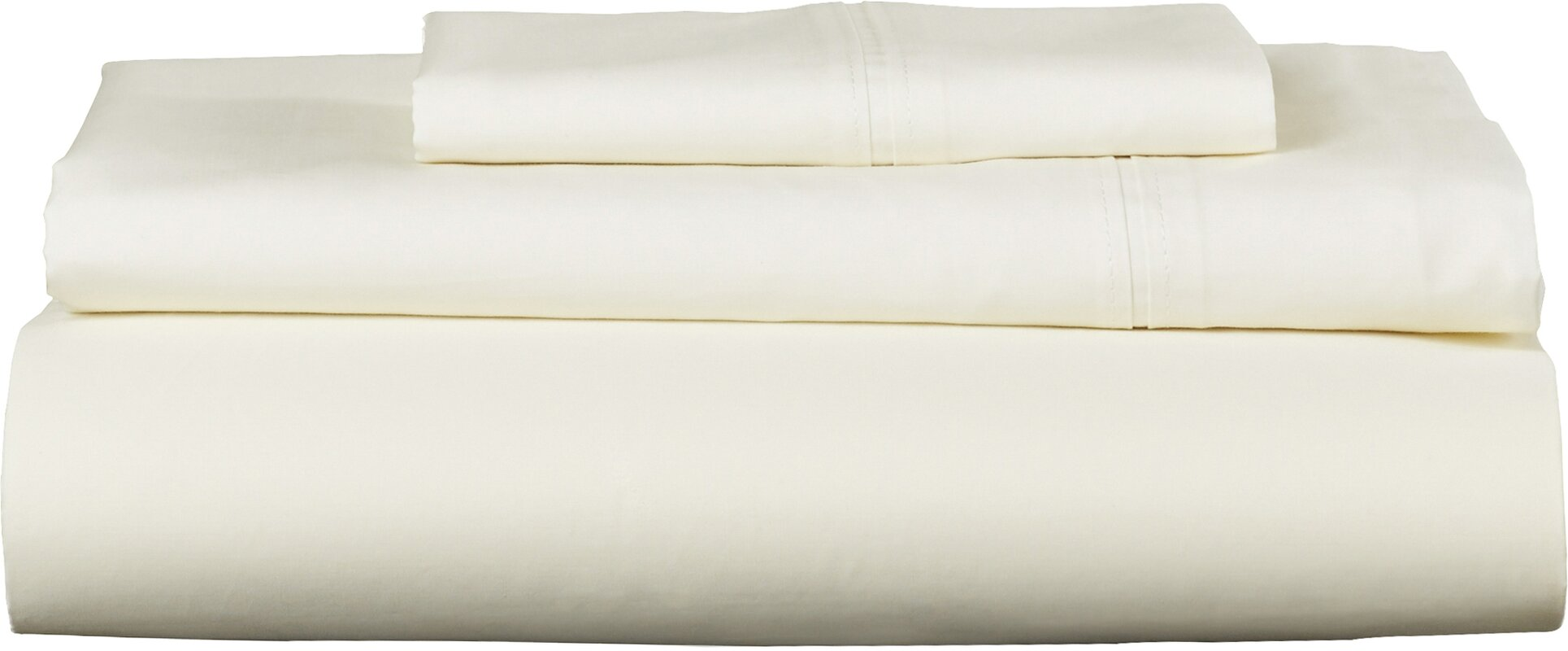 100 what is the best thread count for sheets best sheet buying
