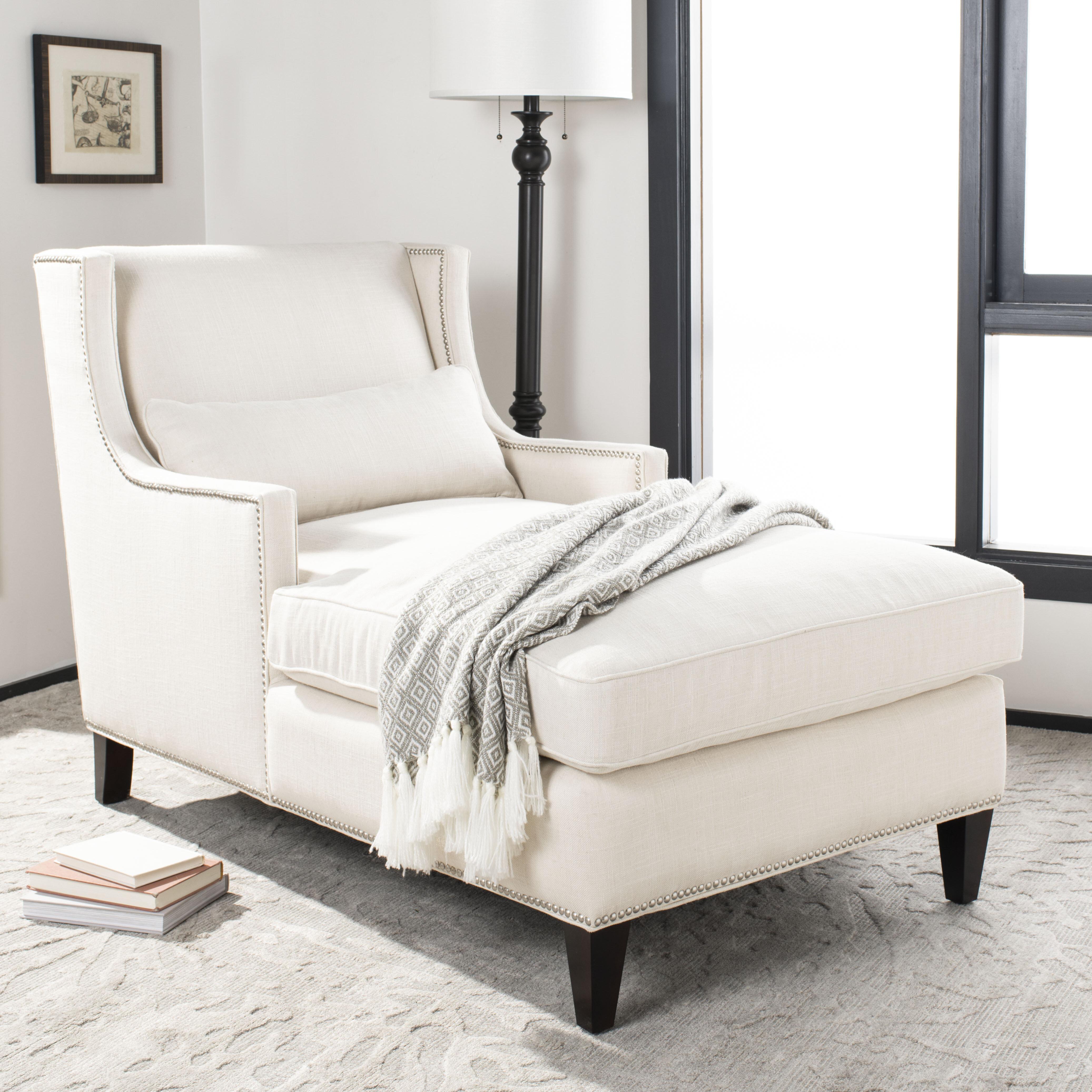 - Winford Chaise Lounge & Reviews Joss & Main