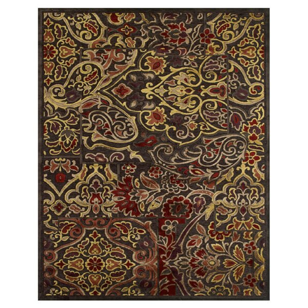 Barry Area Rug by Astoria Grand