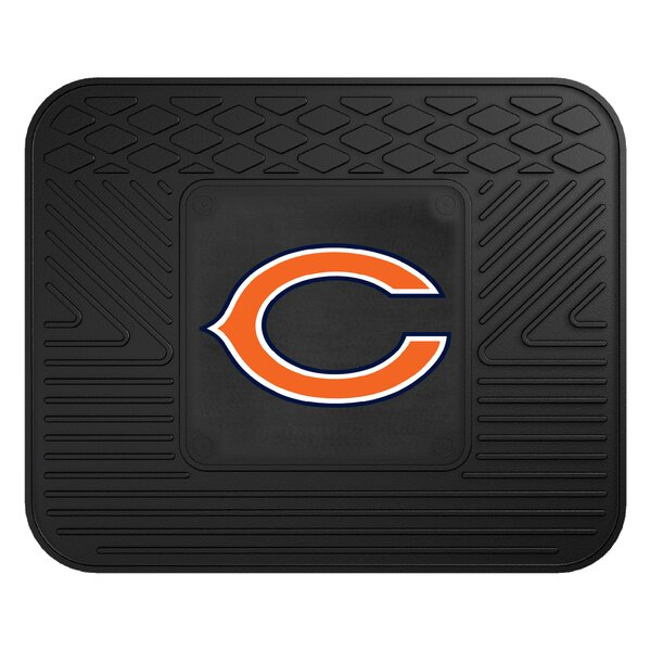 NFL - Chicago Bears Kitchen Mat