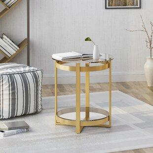 Quarles Coffee Table
