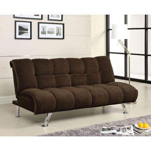 Colosy Convertible Sofa