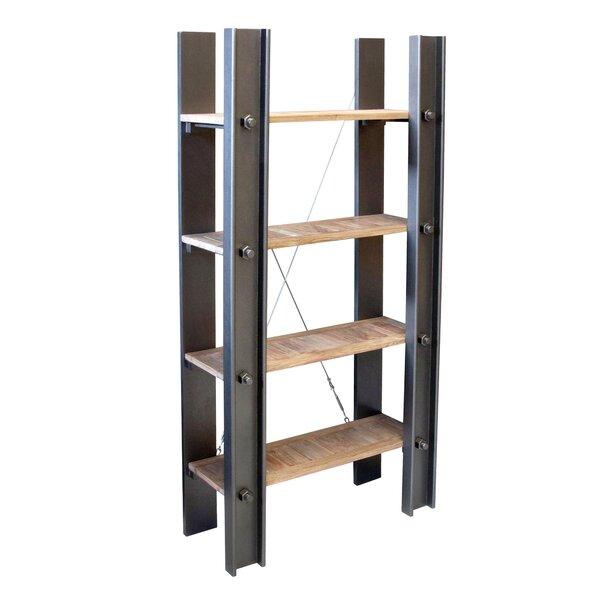 Uxbridge Etagere Bookcase By 17 Stories