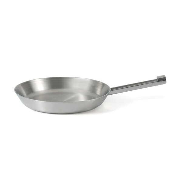 Neo Frying Pan by BergHOFF International