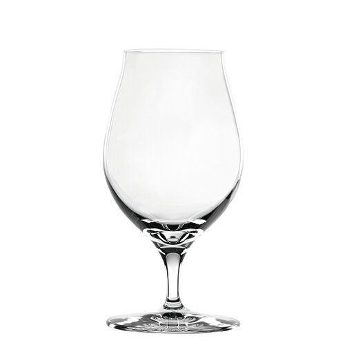 Barrel Aged 17.7 oz Glass Snifter Glass (Set of 2) by Spiegelau
