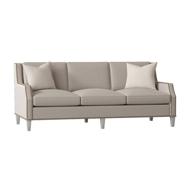 MacArthur Park Signac Sofa By Lexington