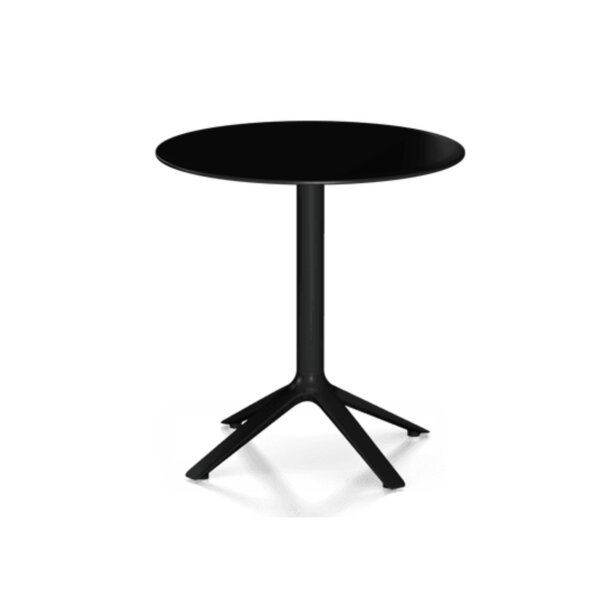 Eex Dining Table by TOOU TOOU