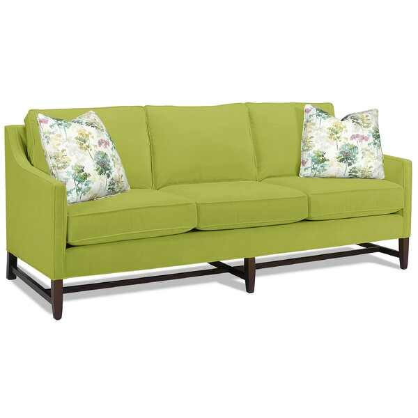 Maddux Sofa by Christopher Allen Home