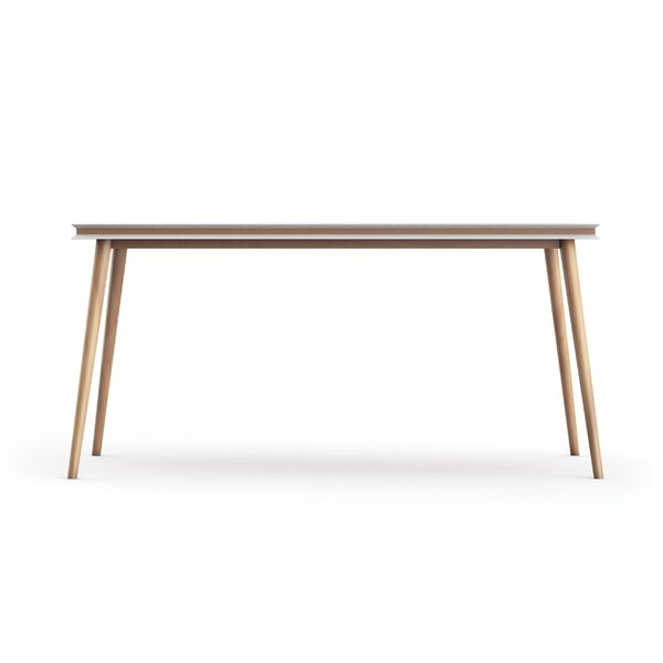 Mauro Dining Table by George Oliver