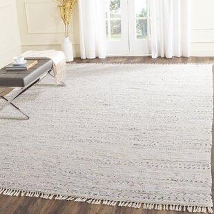 penrock way flatweave cotton white area rug white area rug p6 rug